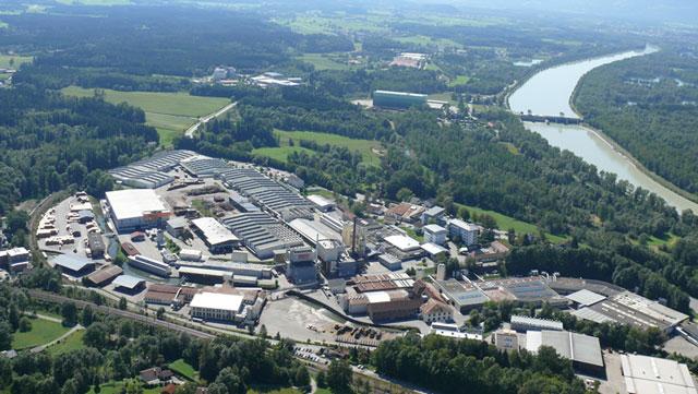 haro-factory