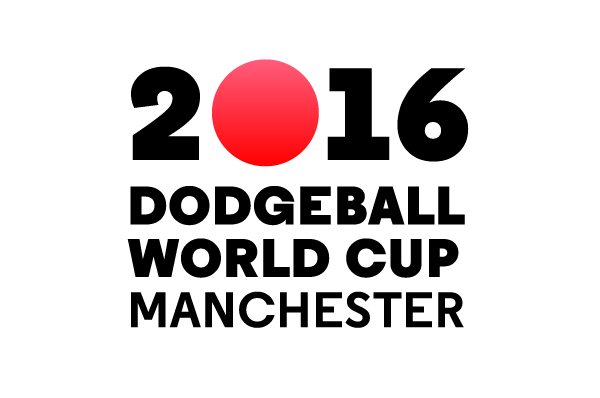 dodgeball-manchester-flooring