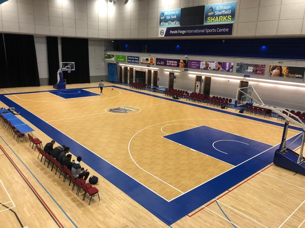 portable sport court 5