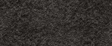 charcoal grey carpet tile
