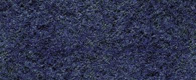 oceanic blue carpet tile