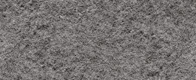 pebble grey carpet tile
