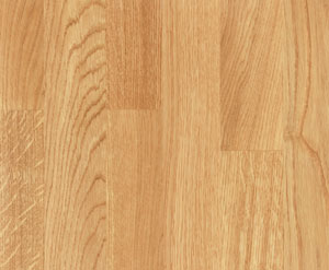 European Oak - psorts flooring surface finish