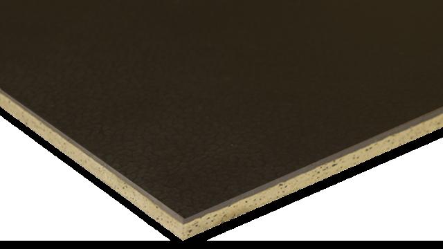 ramflex sports flooring image