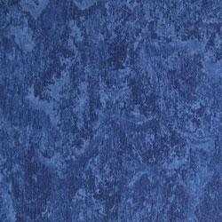 Sports Linoleum - Sports Flooring Surface Finish