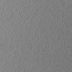 Sports Polyurethane - Sports Flooring Surface Finish